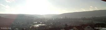 lohr-webcam-15-12-2014-10:40