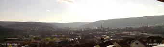 lohr-webcam-15-12-2014-11:50
