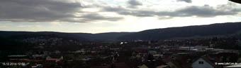 lohr-webcam-15-12-2014-12:50