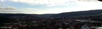 lohr-webcam-15-12-2014-13:20