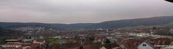 lohr-webcam-15-12-2014-15:40