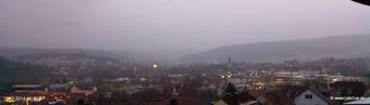 lohr-webcam-15-12-2014-16:30