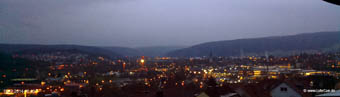 lohr-webcam-15-12-2014-16:40