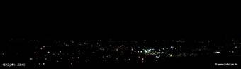 lohr-webcam-15-12-2014-23:40