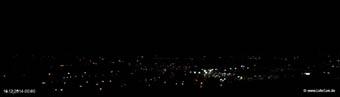 lohr-webcam-16-12-2014-00:00