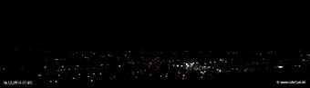 lohr-webcam-16-12-2014-01:20