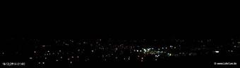 lohr-webcam-16-12-2014-01:30