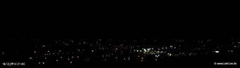 lohr-webcam-16-12-2014-01:40