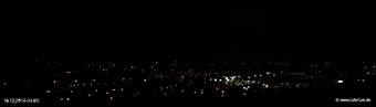 lohr-webcam-16-12-2014-04:20