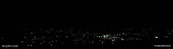 lohr-webcam-16-12-2014-04:30