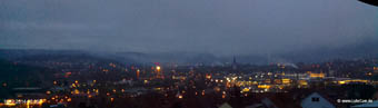 lohr-webcam-16-12-2014-08:00