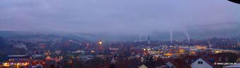 lohr-webcam-16-12-2014-08:10