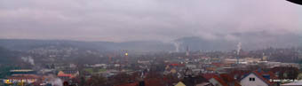 lohr-webcam-16-12-2014-08:30