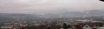lohr-webcam-16-12-2014-09:00