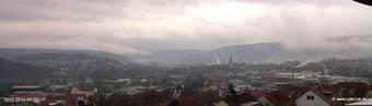 lohr-webcam-16-12-2014-09:20