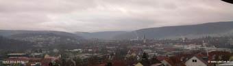 lohr-webcam-16-12-2014-09:50