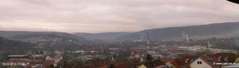 lohr-webcam-16-12-2014-10:00