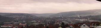 lohr-webcam-16-12-2014-10:10