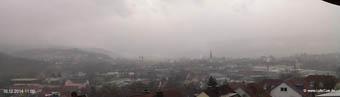 lohr-webcam-16-12-2014-11:00