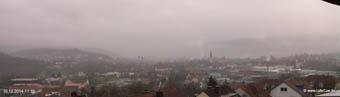 lohr-webcam-16-12-2014-11:10