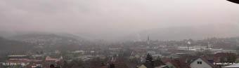 lohr-webcam-16-12-2014-11:20