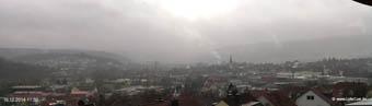 lohr-webcam-16-12-2014-11:30