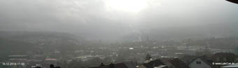 lohr-webcam-16-12-2014-11:40