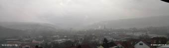 lohr-webcam-16-12-2014-11:50