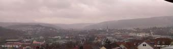 lohr-webcam-16-12-2014-12:10