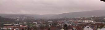 lohr-webcam-16-12-2014-12:30