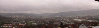 lohr-webcam-16-12-2014-12:40