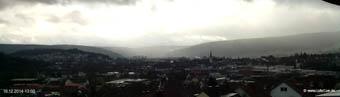 lohr-webcam-16-12-2014-13:00
