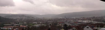 lohr-webcam-16-12-2014-13:10