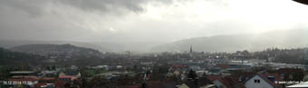 lohr-webcam-16-12-2014-13:20