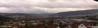 lohr-webcam-16-12-2014-13:40
