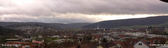 lohr-webcam-16-12-2014-13:50