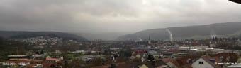 lohr-webcam-16-12-2014-14:30