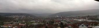 lohr-webcam-16-12-2014-14:40