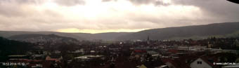 lohr-webcam-16-12-2014-15:10