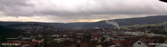 lohr-webcam-16-12-2014-15:20