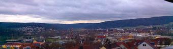 lohr-webcam-16-12-2014-16:20