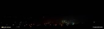 lohr-webcam-16-12-2014-21:40
