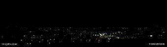 lohr-webcam-17-12-2014-03:40