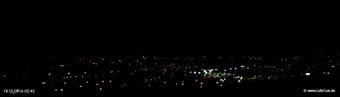 lohr-webcam-17-12-2014-05:10