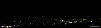 lohr-webcam-17-12-2014-07:00