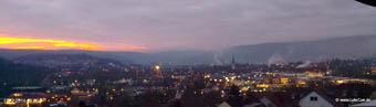 lohr-webcam-17-12-2014-08:00