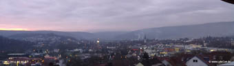 lohr-webcam-17-12-2014-08:10