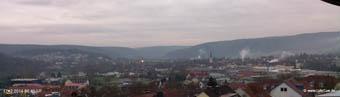 lohr-webcam-17-12-2014-08:40