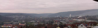 lohr-webcam-17-12-2014-08:50