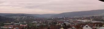 lohr-webcam-17-12-2014-10:00